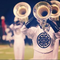 Phantom Regiment <3 my favorite!!!!