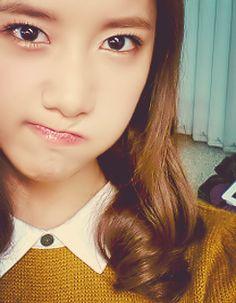 #snsd #yoona #ユナ#ゆな #girlsgeneration #少女時代