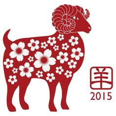 year of the sheep 2015 images | 2015: The Year of the Sheep
