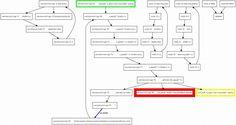 1c svm algorithm  2017_04_14_12_07_08 diff --git a/tmp2 b/tmp2 index 396da43..6a984ed 100644 --- a/tmp2  b/tmp2  S64__G S64__S69    S74__svm_node x_space = new svm_node[3  prob.l]; svm_node x_space = new svm_node[3  prob.l];__Y  S74__S80    S68__S69 @@ -15812 16421 @@ H15__H16  H16__H12     H18__H19 H19__H20 H20__H21 H21__H22 H22__H23 H23__H18  diff --git a/tmp4 b/tmp4 index e69de29..8c839d3 100644 --- a/tmp4  b/tmp4 @@ -00 1248 @@  H18__S55 S55__S80    S57__H20 S58__H21       H12__H13…