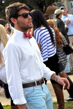 34 Austin Reed Bow Ties Ideas Austin Reed Bows Austin