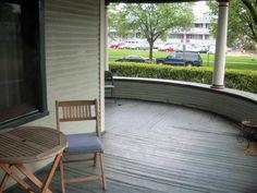 porch detail  NE 1905