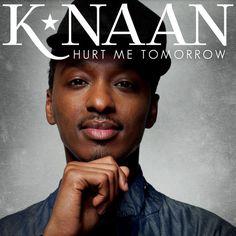 Hurt Me Tomorrow - #10