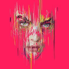 WOMB| Marcello Castellani