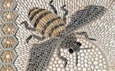 Mozaikos kerti utak | OtthonKommandó