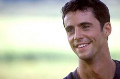 17 Times Matthew Goode Was Just Too Good