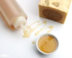 There are a wide variety of ingredients to customize handmade soap. Oils, colorants, additives and fragrances create a perfectly customized bar. Honey is a popular additive for cold process soap. It has various properties that make it appealing for skincare. In particular, honey is a natural humectant, which means it absorbs moisture from the air. …