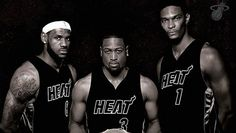 Heat big 3 close out the Celtics in game seven to advance to the NBA Finals