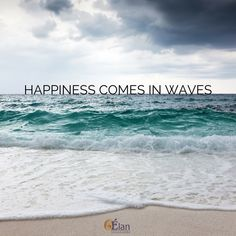 Need a little reminder of why you need an OBX beach vacation this summer? Here are a few quotes to get you dreaming about your next Outer Banks beach vacation. Beach Quotes, Dreaming Of You, Coast, Boards, Happiness, Waves, Social Media, Make It Yourself, Vacation
