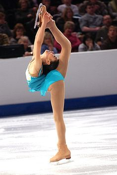 your love of dreams.. you always made us proud.. we miss watching you skate.. :)