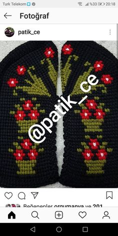 Knitted Hats, Crochet Hats, Moda Emo, Baby Knitting Patterns, Eminem, Boho, Piercings, Unisex, Bridal