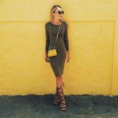 Pamella Ferrari @pamellaferraric Instagram photos | Websta (Webstagram)