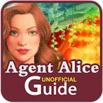 Guide for Agent Alice 1.1