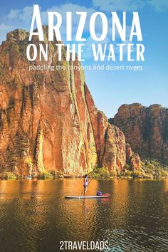 Arizona Road Trip, Arizona Travel, Arizona National Parks, Marble Canyon, Lake Mead, Lake Havasu City, Hoover Dam, Lake Powell, Colorado River