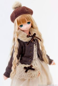 Action Figures Learned Brand Excute Aika Pureneemo Toys & Hobbies
