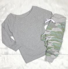 Super Comfy Camo Joggers! Camo Joggers, Vacation Style, Comfy Casual, Camo Print, Summer Looks, Affordable Fashion, Fashion Boutique, Swim Wear, My Style