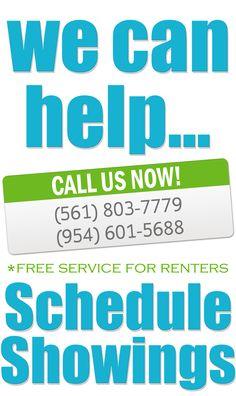 The Strand West Palm Beach Florida Condos for Rent houses house