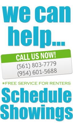 Jupiter Bay Rentals Jupiter FL | Jupiter Condos for Lease