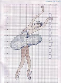 anfisa1.gallery.ru watch?ph=WKz-bBPPp&subpanel=zoom&zoom=8