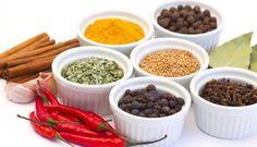 Gyógyító fűszerek | Egészségkalauz Natural, Dog Food Recipes, Beef, Breakfast, Google, Food For Dogs, Healing Herbs, Healthy Living, Spices
