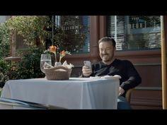 "Time Warner Cable: ""Enjoy Better Anthem""    https://twitter.com/#!/ADvertise_ME  http://www.advertisemetoo.com/"