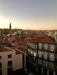 http://kanislife.com/sr/2017/12/do-portugala-za-109-evra/