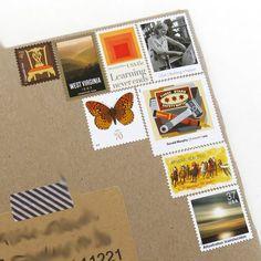 Mail Call1