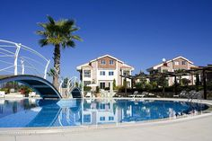 Most popular properties for sale in Side Turkey.Sea view villas and luxury apartments for sale in Side. Apartments For Sale, Luxury Apartments, Side Turkey, Villas, Property For Sale, Cool Pictures, Real Estate, Mansions, House Styles