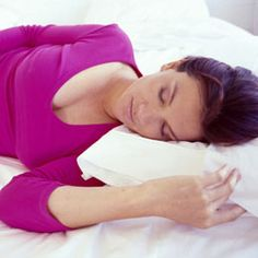 Pregnant with a Cold? Safe Cold Remedies for Pregnant Women