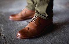 boylston lookbook aw13 shoe