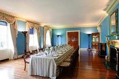 interior of princess diana kensington palace   Kate and William's Future Kensington Palace Apartment « The Royal ...