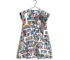 WOLF & LITAはポルトガルの仕立の良さはもとより、ラグジュアリー感+デイリーに使える実用性も兼ね備えた、他にはない魅力たっぷりのブランドです。  #wolfandlita #ウルフアンドリタ #キッズファッション #レディースファッション #おしゃれ #ポルトガル Small Scarf, Hat Size Chart, Hat Sizes, Motto, Wolf, Size Clothing, Short Sleeves, Kids, Shirts