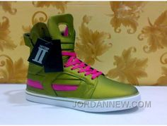 http://www.jordannew.com/supra-skytop-ii-2-olive-drab-pink-lastest.html SUPRA SKYTOP II 2 OLIVE DRAB PINK LASTEST Only $58.43 , Free Shipping!