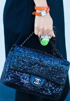 88e8dbe7241 Chanel Mini, Coco Chanel, Chanel Handbags, Best Handbags, Burberry  Handbags, Fashion