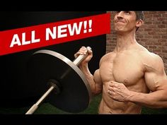 3 Chest Exercises You've NEVER Done! (CHEST WORKOUT)  Video  Description Build a muscular, ripped chest by training like an athlete here Are you ready to try 3 chest exercises that you've likely never done before?  These three chest builders will fit perfectly into your chest workout and can eve...