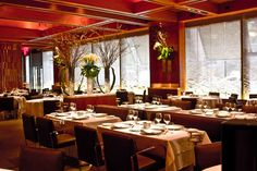 Do you know what is #NewYork's best #restaurant? Found out here: http://www.fullcountry.com/new-yorks-best-restaurant/ #NY #NYrestaurants