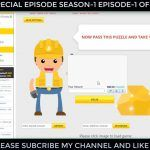Play Games & Mine Free Bitcoin Earn Minimum of 150000 Satoshi Daily Part#1 Special Video