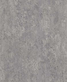 Textured Pitted Concrete Wallpaper Roll Size 53 cm x 10 m Rolls Pattern Repeat Free Match Scrubbable Wallcovering Strippable Non Woven Paste the Wall High quality Wallpaper Grey Concrete Wallpaper, Textured Wallpaper, Wallpaper Roll, Textured Walls, Concrete Wall Texture, Stone Wall Design, Mountain Mural, Sol Pvc, Pressed Tin