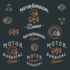 Motorsurgicalv2 03