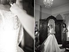 Amanda-Wilcher-{Aoife}-Dress-Details