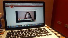 Comenzamos #horalazy con un tema muy interesante. Quieres saber que hacemos y como lo hacemos para generar ingresos desde casa? Contactanos!!! Skype: csaninp  E-mail: info@anabelycarlos.com  #anabelycarlos #NegociosOnline #internetMarketing #lazymillionairesleague