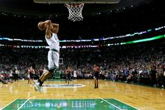 Celtics rout Wizards on home court to take NBA series lead