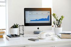 Social Media Marketing: Everything You Need to Know | Estoot Inbound Marketing, Content Marketing, Media Marketing, Online Marketing, Marketing Tools, Marketing Automation, Marketing Tactics, Marketing Branding, Marketing Program