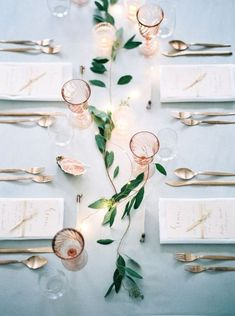 Post Feeds Great for entering to our webpage. You are appreciated to have a look to Minimalist Wedding Decor. This awesome Minimalist Wedding Decor wi. Chic Wedding, Dream Wedding, Wedding Day, Trendy Wedding, Wedding Vintage, Wedding Blue, Wedding Details, Wedding Simple, Simple Weddings