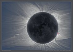 Are you hoping to get some great pics of the August 21 total solar eclipse? Here are 5 tips from NASA to help you out.