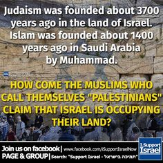 <3 Israel!