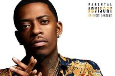 "Rich Homie Quan Returns With New Song ""The Author"" Rich Homie Quan drops off new ""Rich In Spirit"" leak called ""The Author.""https://www.hotnewhiphop.com/rich-homie-quan-returns-with-new-song-the-author-... http://drwong.live/music/song/rich-homie-quan-returns-with-new-song-the-author-new-song-1977603-html/"