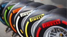 Pirelli y McLaren quieren más test de Fórmula 1 - http://www.actualidadmotor.com/pirelli-y-mclaren-quieren-mas-test-de-formula-1/