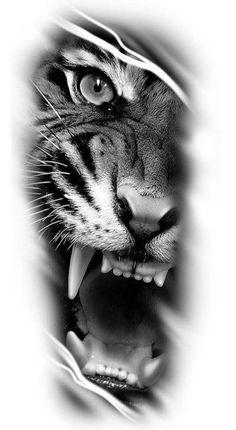 Lion Tattoo, Tattoos, Geometric Lion Tattoo, Tattoo Ideas, Animals, Drawings, Rose Tattoos, Arm Tattoos, Tigers
