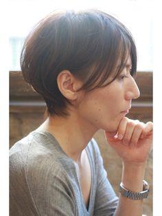 カライングドゥ(ing deux)【+~ing deux】ユルショート【三橋歩】